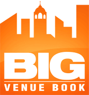 Big Venue Book