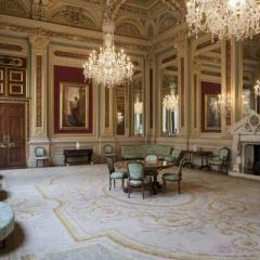 The Drawing Room Photo