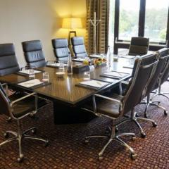 Executive Boardroom Photo