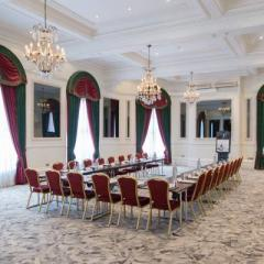 Marborough Suite Photo