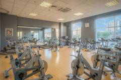 LivingWell Health Club Photo