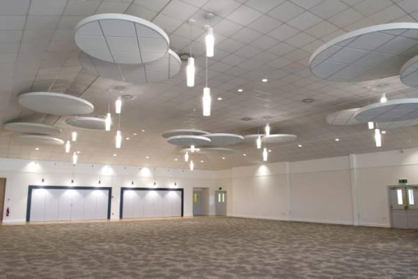 east of england arena and events centre, alwalton venue hireeast of england arena and events centre