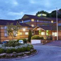 Holiday Inn Cardiff - North