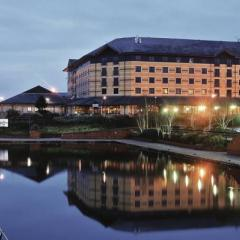 Copthorne Hotel Merry Hill-Dudley