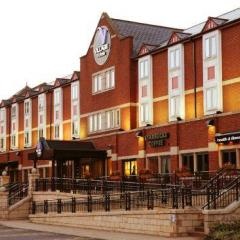 Village Hotel, Coventry