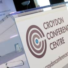 Croydon Conference Centre