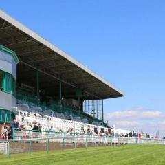 Brighton Racecourse