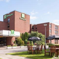 Holiday Inn Haydock