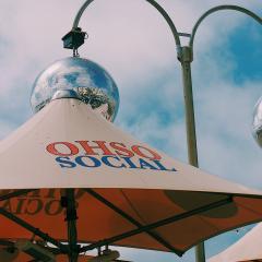 Ohso Social