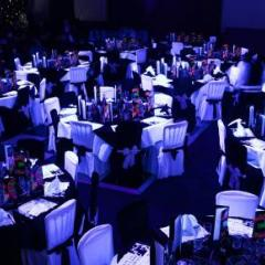 Heart of England Conference & Event Centre