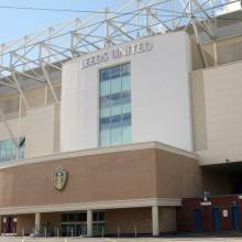 Leeds United Conference & Events