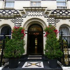 Langham Court Hotel - Gem Hotels