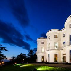 Mercure Gloucester, Bowden Hall Hotel
