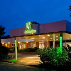 Holiday Inn Reading - South