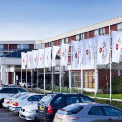 Crowne Plaza London - Heathrow