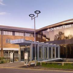 DoubleTree by Hilton Hotel Nottingham - Gateway