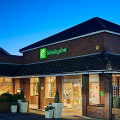 Holiday Inn High Wycombe