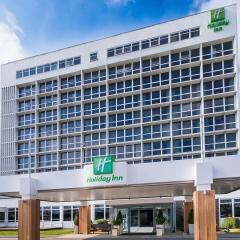 Holiday Inn Southampton