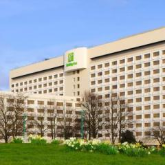 Holiday Inn London - Heathrow