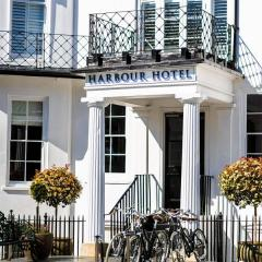 Richmond Harbour Hotel & Spa