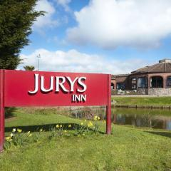 Jurys Inn Hinckley Island