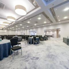 Birmingham Conference & Events Centre (Holiday Inn)