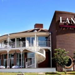 Langstone Quays Resort