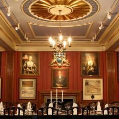 Painters' Hall