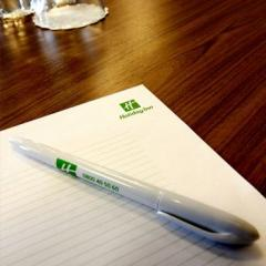 Holiday Inn Reading M4 Jct10 - Day Delegate Rate