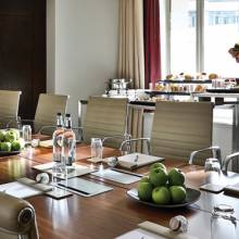 London Hilton on Park Lane - Meetings and Conferences