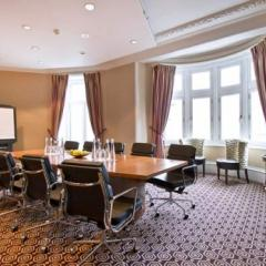 St. Ermin's Hotel - Day Delegate Rate
