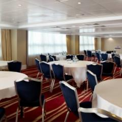 Park Plaza Nottingham - Daily Delegate Rate