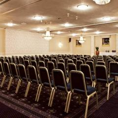 Copthorne Hotel Aberdeen - Daily Delegate Rate