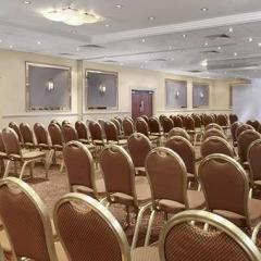 DoubleTree by Hilton Hotel Bristol City Centre - Day Delegate Rate