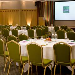 De Vere Staverton Estate - Day Delegate Rate