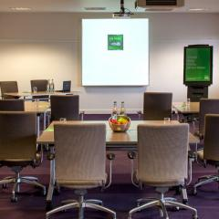 De Vere Staverton Estate - 24hr Delegate Rate