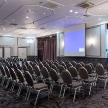 Mercure Aberdeen Ardoe House Hotel & Spa - Day Delegate Rate