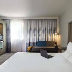 Novotel Newcastle Airport - 24 Hour Packages