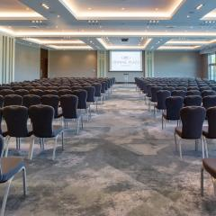 Crowne Plaza Marlow - 24Hr Delegate Rate