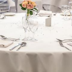 Novotel Newcastle Airport - Love Wedding Package