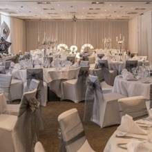 Novotel Newcastle Airport - Honour Wedding Package
