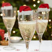 The Thurrock Hotel - Christmas - New Years Eve Dinner & Dance