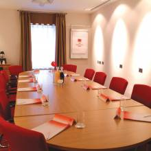 The Dragon Hotel - All Inclusive Meeting Packages