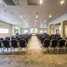 Holiday Inn Reading - South - Day Delegate Packages