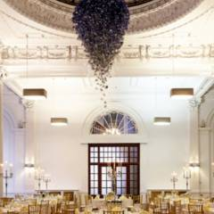 InterContinental Edinburgh The George - Banqueting Package Offer