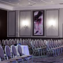 Mercure Aberdeen Ardoe House Hotel & Spa - Winter Energizer