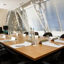 Mercure Brighton Seafront Hotel - Meetings Express