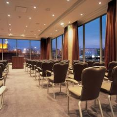 Radisson Blu Liverpool - Day Delegate Rate
