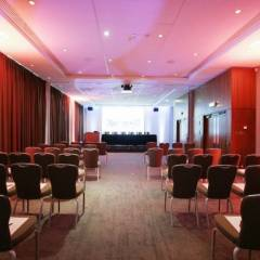 Radisson Blu Liverpool - 24 Hour Delegate Package