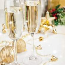 The Hurlingham Club - Christmas Parties